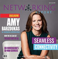 Neworking.Report Website Magazine
